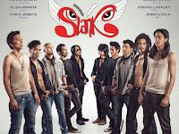 Download Film Slank Nggak Ada Matinya (2013)