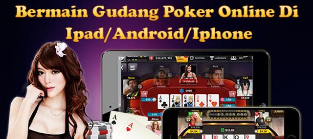 Tantepoker.infoDominoqq5 Adalah Situs Judi Poker Paling Popular Di Indonesia Pada Tahun Ini