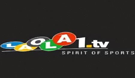Laola1 TV Free Kodi Addon Stipx Repo - New Best For Kodi 2020