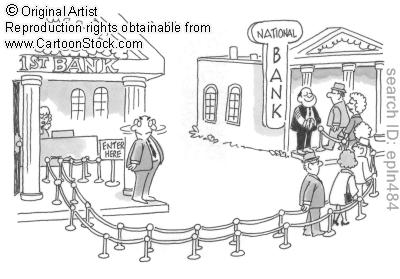The Urban Politico: Ben Bernanke: Fed Launches New QE3