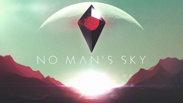 Ele não disse exatamente, mas Sean Murray, responsável por No Man's Sky, deixou em aberto a possibilidade e as experanças dos jogadores de Xbox One.