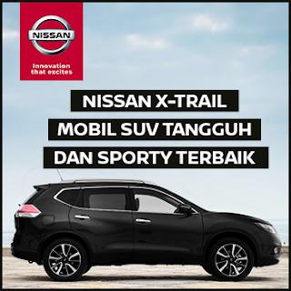 "<img src=""http://3.bp.blogspot.com/-  A0HzJUyBVUM/VrA6g0KRfHI/AAAAAAAAALs/wpskoNIvcd0/s1600/Nissan%  2BX-Trail%2BMobil%2BSUV%2BTangguh%2Bdan%2BSporty%2BTerbaik%  252C%2Bartikel.png"" alt=""Nissan X-Trail Mobil SUV Tangguh dan Sporty Terbaik"">"