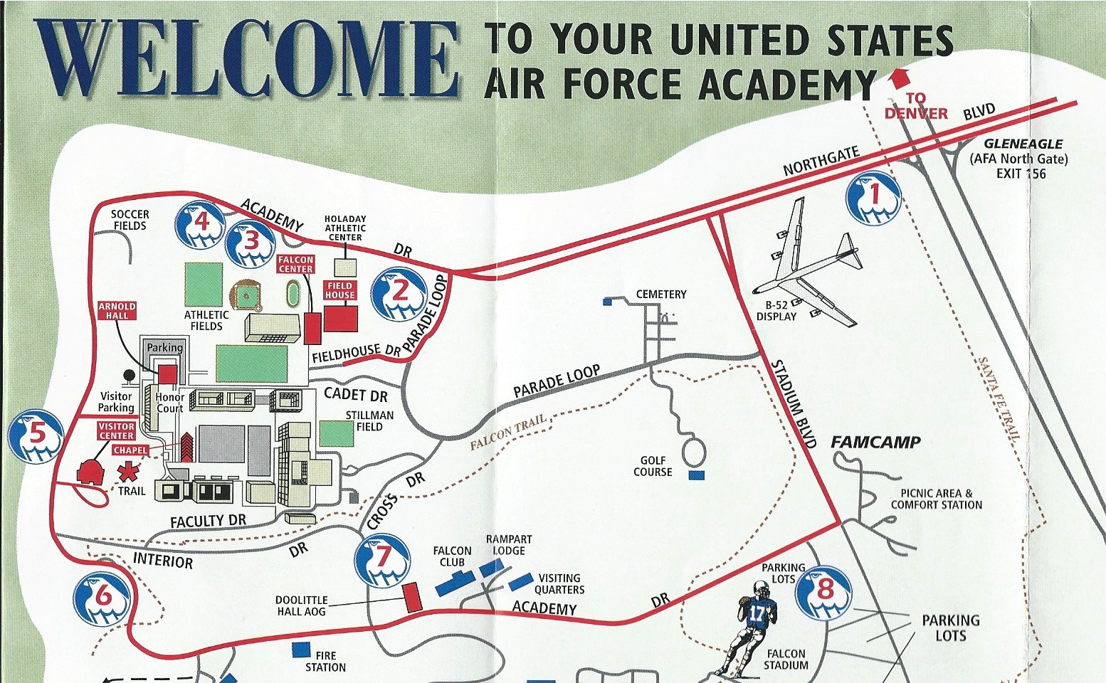 Air Force Academy Campus Map | dyslexiatips on american university campus, arkansas state university campus, united states army war college campus, maine maritime academy campus, northwestern university campus, texas tech university campus, howard university campus, rice university campus, northern illinois university campus, princeton university campus, university of chicago campus, ohio university campus, university of texas at austin campus, davidson college campus, university of rochester campus, west point academy campus,