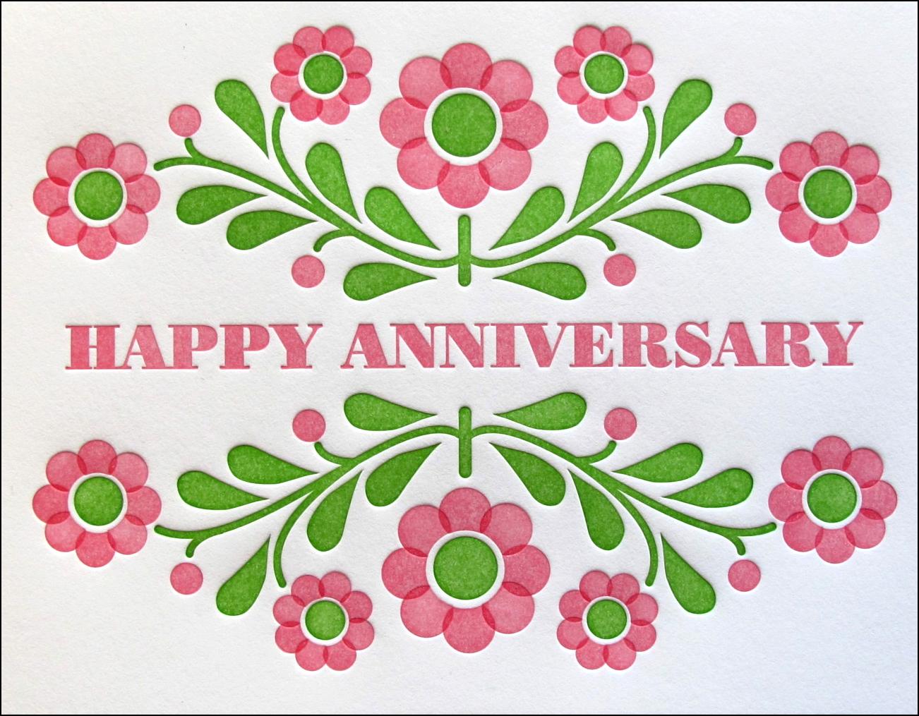 Pic New Posts Wedding Anniversary Wallpaper Hd