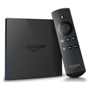 Download TVMC for Fire TV