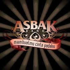 asbak-band-m4a