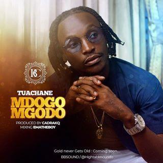 Download Mp3   Barnaba - Tuachane Mdogo Mdogo