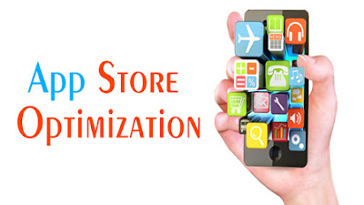 Increase App Downloads Using ASO