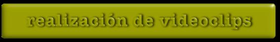 http://seminariosdecine.blogspot.com.ar/p/videoclips.html