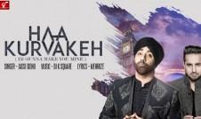 Jassi Sidhu new single punjabi song Haa Kurvakeh Best Punjabi single album, 2017 week. Listen to Top 10 Punjabi Songs of the week, Latest Punjabi Songs, Top 10 Punjabi Songs, New Punjabi Songs
