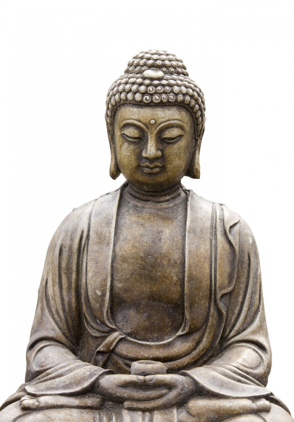 Biography of Lord Buddha | Biography Online