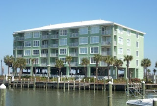 Navy Cove Condo For Sale, Gulf Shores AL Real Estate