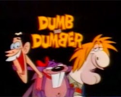 http://saturdaymorningsforever.blogspot.com/2014/11/dumb-and-dumber-series.html