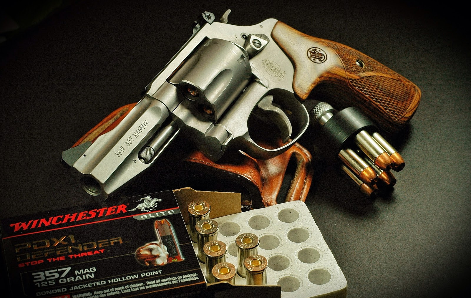 Wallbase Hd Wallpapers Pro Wallpaper Smith And Wesson Adam 613ca