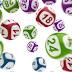 Cara Menang Main Togel Online Atau Lotre