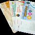 Penggalangan Dana Tiket undian - Jual Tiket Undian Lebih Cepat Dalam 3 Langkah Mudah!