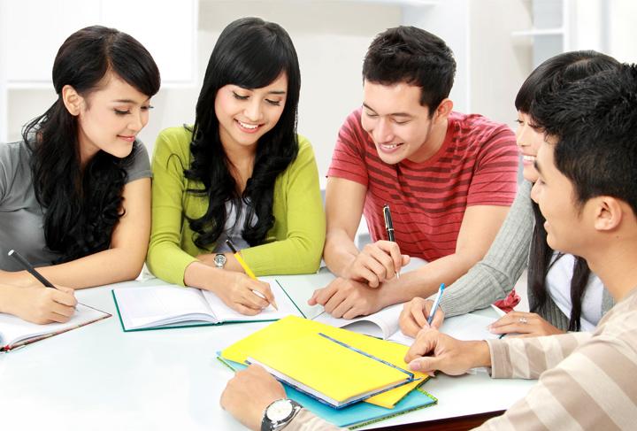 Pengeluaran Pendidikan dari wang KWSP untuk ahli atau anak ahli