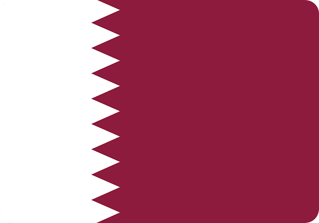 download flag qatar svg eps png psd ai vector color free #qatar #logo #flag #svg #eps #psd #ai #vector #color #free #art #vectors #country #icon #logos #icons #flags #photoshop #illustrator #symbol #design #web #shapes #button #frames #buttons #apps #app #science #network