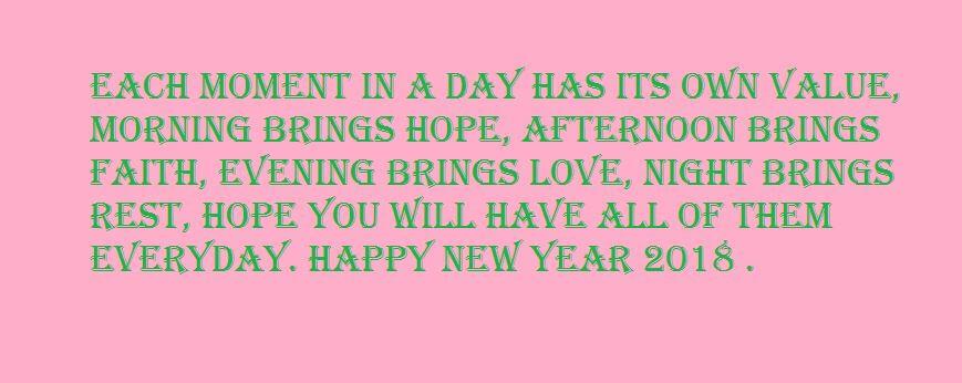 jan 01 happy new year 2019 wishes