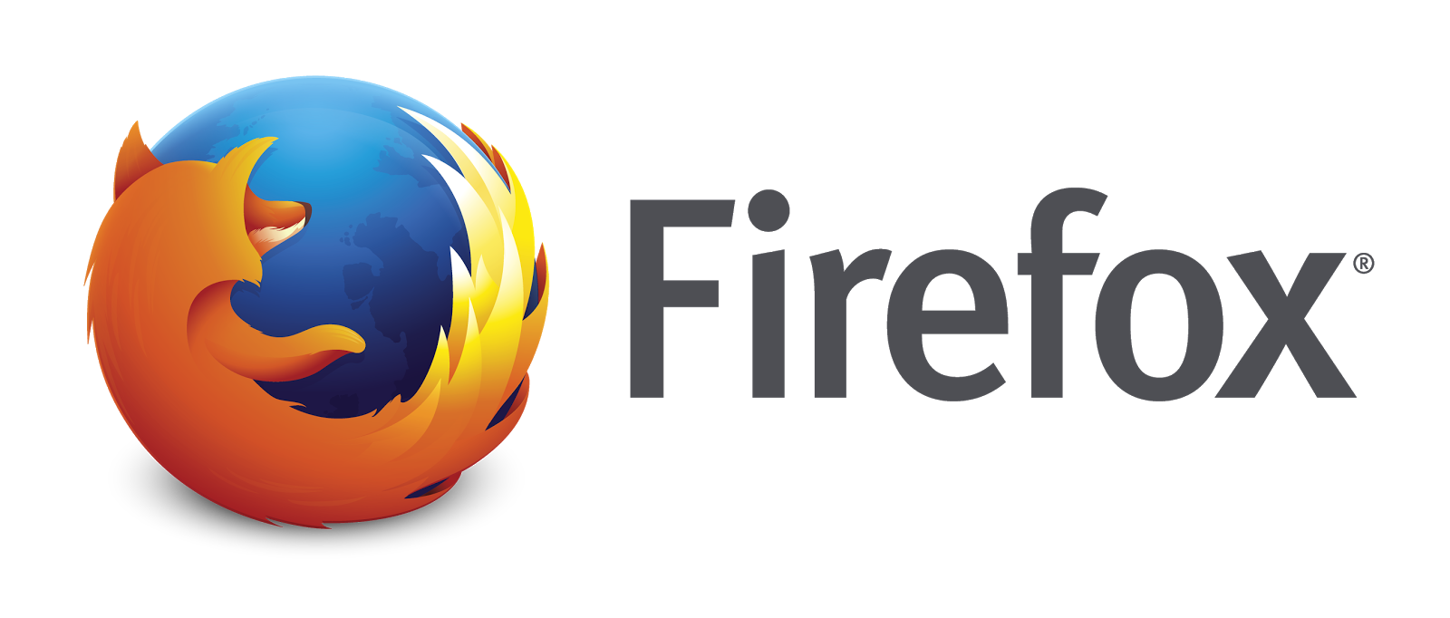 Codefreax: Install/Update mozilla firefox browser on Linux