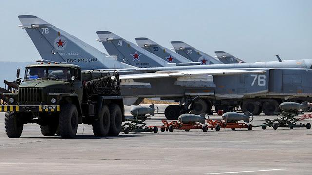 """""""Les encanta meterse con EE.UU."""": La CIA acusa a Rusia de querer """"complicar la vida"""" a Washington"""