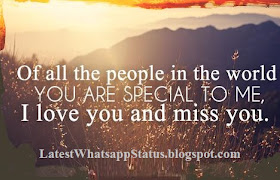 Missing Him quotes For Boyfriend