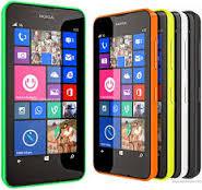 Nokia Lumia 630 rm-976 Download Latest Flash File