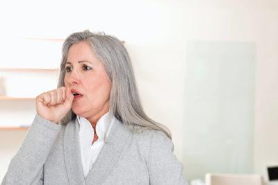 Tratamiento de la Influenza