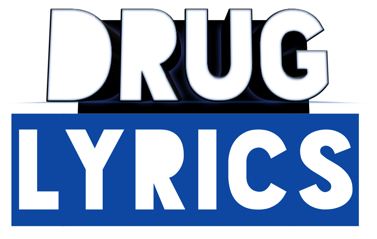 Drug Lyrics
