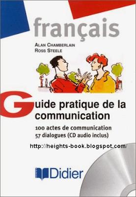 Télécharger Livre Gratuit Guide pratique de la communication pdf