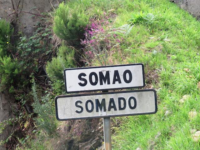 Somáo   Mas Pueblos de Asturias