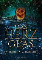 https://www.drachenmond.de/titel/das-herz-im-glas/