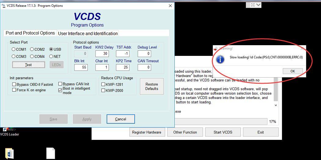 Ross Tech VCDS Cable VAG COM VCDS 18 2 1 Crack Cable VCDS