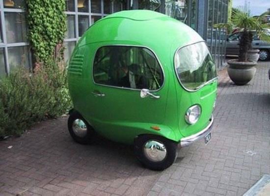 one seat car   Carsjp.com