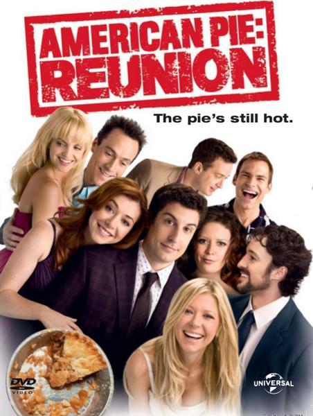 american pie reunion full movie in hindi download 720p
