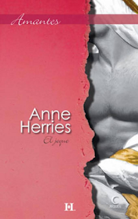 Anne Herries - El Jeque