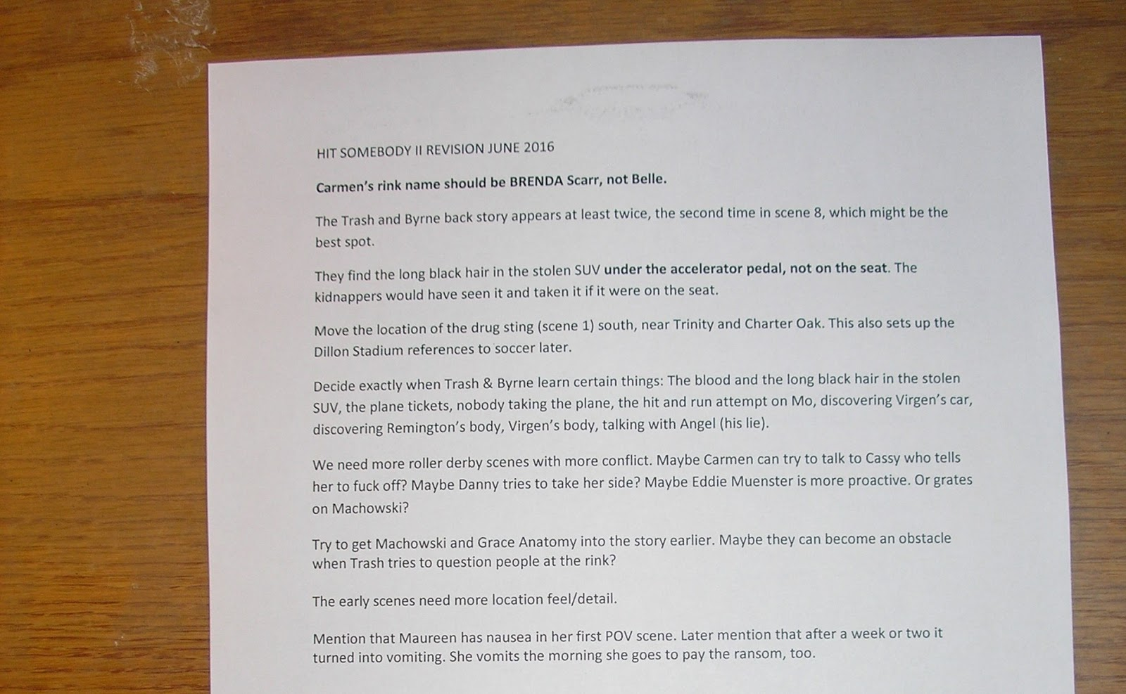 Personal statement gttr examples picture 3