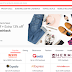 Anda Suka Shopping Online? Guna Shopback Untuk Dapat Duit Cash