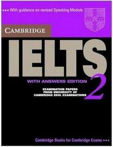 Cambridge ielts 12 book free download