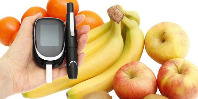 cara-menjaga-gula-darah-agar-tetap-stabil
