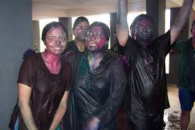 Holi Hot Pictures Download