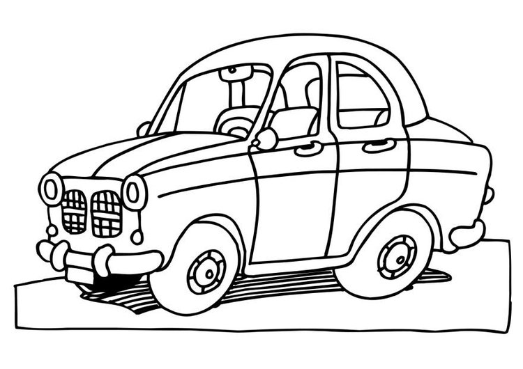 2jz Muscle Car Swap
