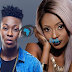 New Music: Reekado Banks Feat. Vanessa Mdee - Move | Download MP3