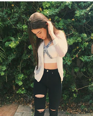 outfit casual juvenil tumblr