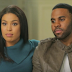 Jason Derulo Denies Cheating on Sparks