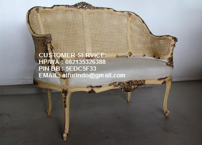 SOFA JEPARA-SOFA UKIRAN JATI KLASIK ANTIK UKIR CLASSIC FRENCH VINTAGE INDONESIA jual mebel jepara,mebel ukiran,mebel ukir jati,mebel jati klasik,mebel classic,mebel hotel classic french vintage0-SF061,JUAL MEBEL JEPARA|MEBEL KLASIK|FURNITURE CLASSIC MEWAH|FURNITURE CLASSIC HIGH CLASS|MEBEL UKIR JEPARA|MEBEL JATI|MEBEL UKIR JEPARA|MEBEL DUCO PUTIH|SUPPLIER MEBEL JATI|SUPPLIER MEBEL JEPARA|TOKO ONLINE MEBEL JEPARA|JUAL MEBEL|FURNITURE HOTEL|FURNITURE INTERIOR MEWAH|INTERIOR FURNITURE JATI|INTERIOR FURNITURE KLASIK