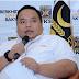 PKS Komitmen Perjuangkan Kebijakan yang Tak Bebani Rakyat Kecil