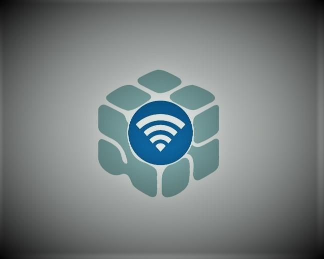 Pembahasan OSN Fisika SMA  2017 Tingkat Kabupaten