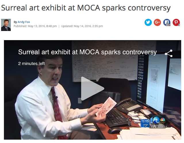 http://wavy.com/2016/05/13/surreal-art-exhibit-at-moca-sparks-controversy/