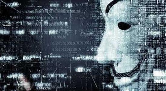 Rússia: ciberataques pretendem provocar revoltas e desastres ambientais